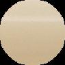 Elefántcsontszínű